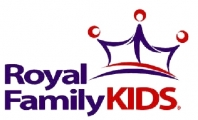 Royal Family Kids