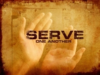 Skilled Servant