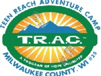 Milwaukee Teen Reach Adventure Camps/Life