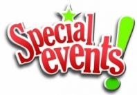 Kidventures Events