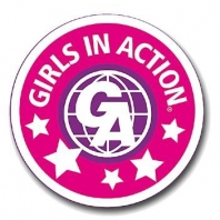 girls-in-action-(GAs)