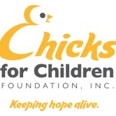 chicks-for-children