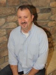 Shawn Penn