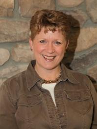 Cindy Penn