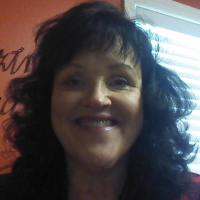 Kathy Huber, Ministry Assistant/Choir Director