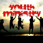 #4twelv Youth Ministry