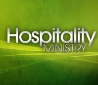 HUGS Ministry