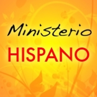 Hispanic Ministry Christian Family Center / Ministerio Centro Familiar Cristiano Sal y Luz