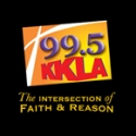 These are The Seed of Faith messages given by Pastor Dave and others on Sunday Evenings at 5pm on KKLA 99.5 FM
