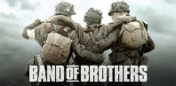 BOB / Band Of Brothers