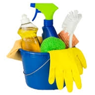 The Beginning Cleaning Service