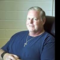 Rev. Jeff Muehl