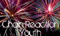 Chain Reaction Youth