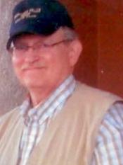 Robert Bernhardt