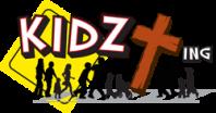 Kidz Crossing