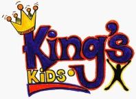 King's Kidz