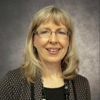Judy Beck RN BSN