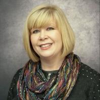 Leslie Belvill RN BSN
