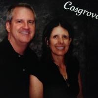 Bill Cosgrove