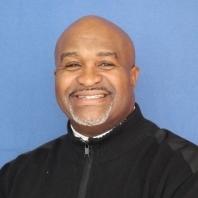 David K. Biggers, Pastor