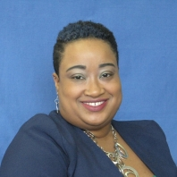 Charlene Stewart, Youth 4E Ministry