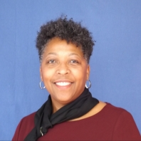 Raye Barksdale, Greeter's Ministry, Chit, Chat & Chew