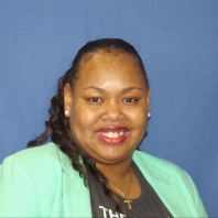 Sabrina Wiggins, Minister Spiritual Gifts, Drama Ministry