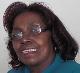 Sister Niola Council Member