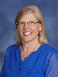 Patti Fannon