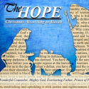 The Hope - Christmas According to Isaiah