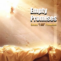 Empty Promises - The seven