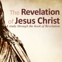 An Overview of the Book of Revelation Bible Study