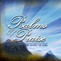 Proclaiming Glory to God!