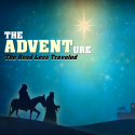 The Adventure called Christmas