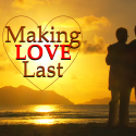 Making Love Last