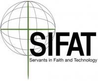 SIFAT - Bolivia, Ecuador, and Venezuela