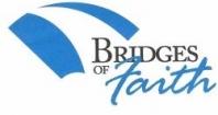 Bridges of Faith - Ukraine