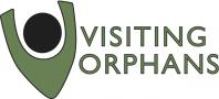 Visiting Orphans