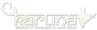 Karuna Ministries - India