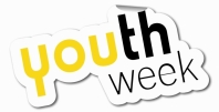Youth Week