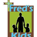 Fred's Kids Ministry