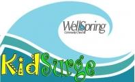 KidSurge - Sunday - 10:30