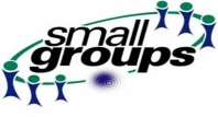 In-Home Small Groups