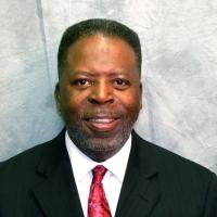 Greg K. Campbell
