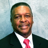 Dennis Woods
