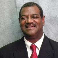 Robert Meeks Jr.