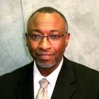 Rev. Perry D. Molett II