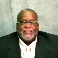 Rev. Kevin A. Hunt
