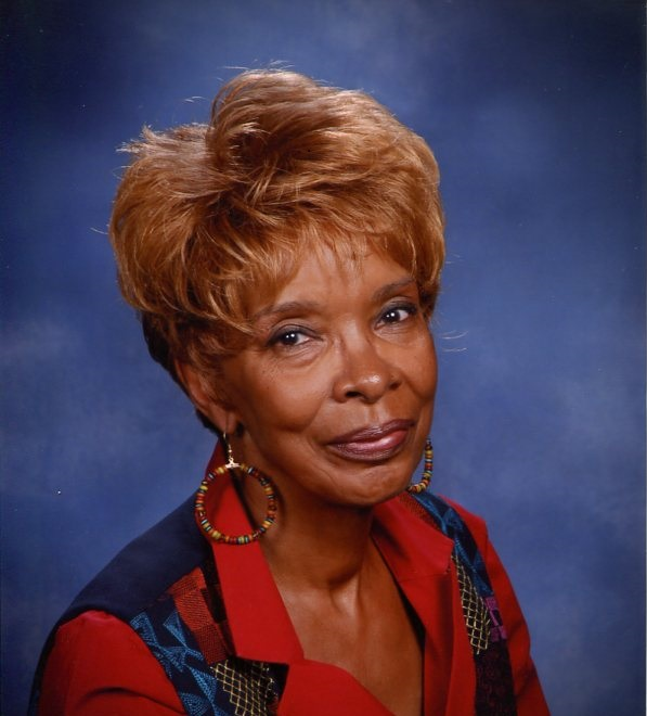 Janet Wheaton