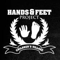 Hands & Feet Children's Village